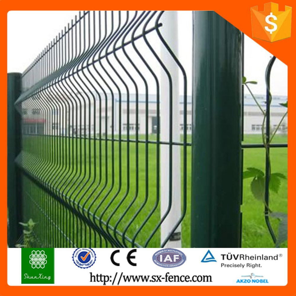 decorative indoor fencing, decorative indoor fencing suppliers and