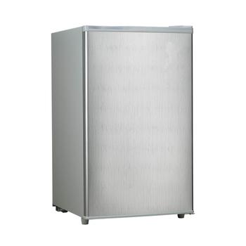 75l mini fridge with lock and key single door built in fridge buy