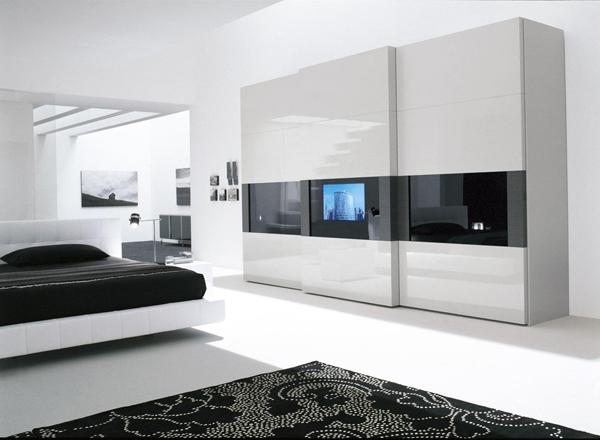 Moderne möbel schlafzimmer  Moderne Möbel Schlafzimmer/kleidung Schrank/schränke Schlafzimmer ...