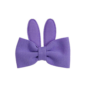 Best Hair Accessories Manufacturers China Hairbows Kid Girl Hair Accessories