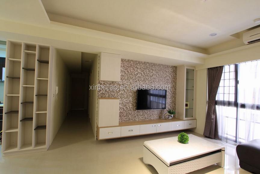Licht Beige Farbe Wohnzimmer Boden Porzellan Design Keramik Matt Ganzkörper  Fliesen