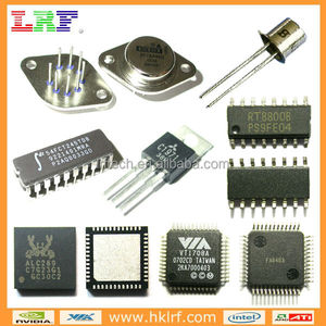 Laptop Video Card Power IC Chip UP1565P