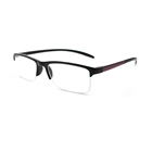 2019 New design dot OEM fashion reading glasses