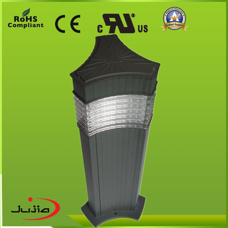 Dc 12v/24v Brideglux Chip Outdoor Wall Lamp Ce&rohs,Led Garden ...