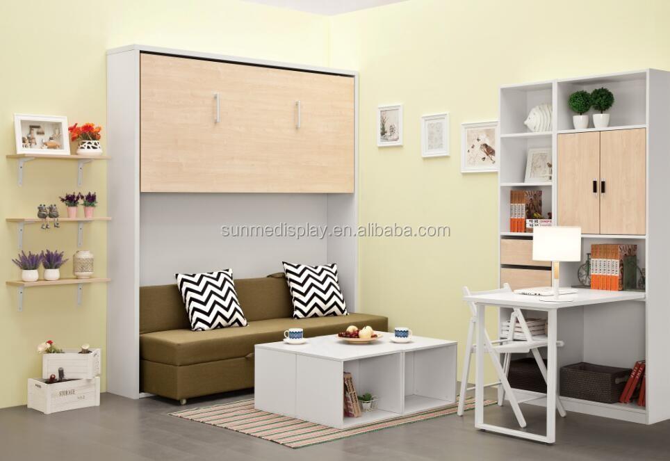 Etagenbett Metall Mit Couch : Sofa wand bett etagenbett mit couch mk12 buy bunk