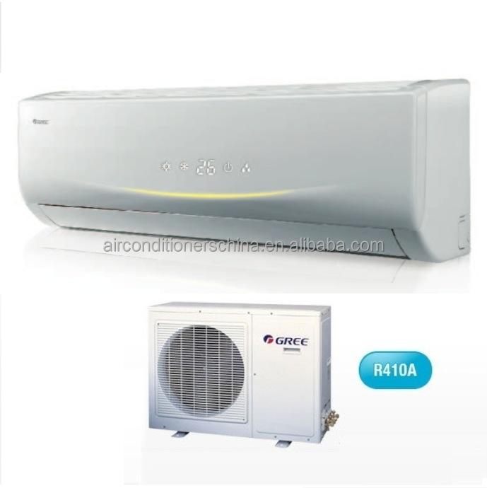 Grad split wand klimager t viola klimaanlage produkt id for Wand klimaanlage