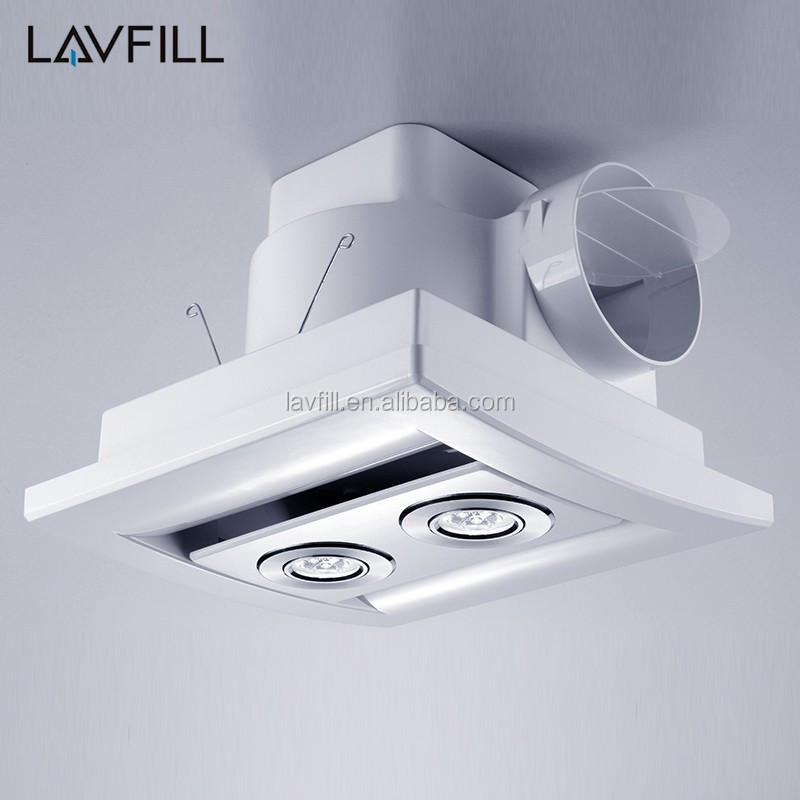 Kitchen ceiling exhaust fans kitchen ceiling exhaust fans suppliers kitchen ceiling exhaust fans kitchen ceiling exhaust fans suppliers and manufacturers at alibaba aloadofball Image collections