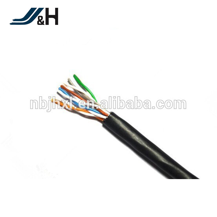 Telephone Wire, Telephone Wire Suppliers and Manufacturers at ...