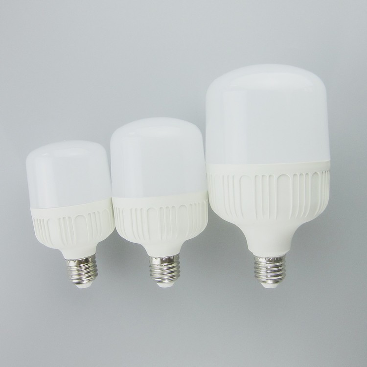 Aluminum body CE RoHS led lights A100 30W E27/B22 led lamp
