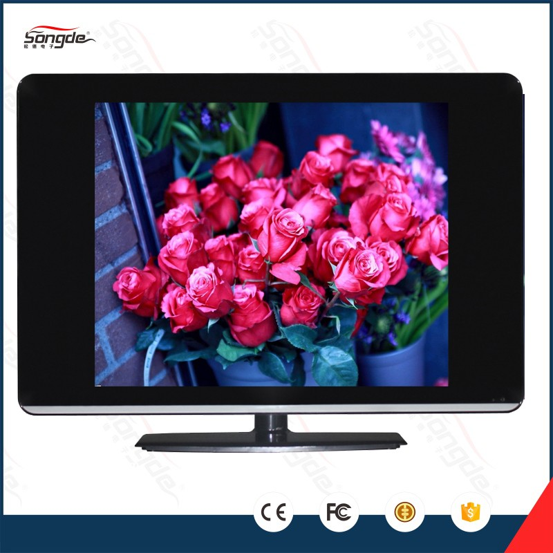 Led tv manufacturers wholesale 19 inch led tv price in bangkok