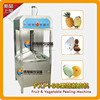 FXP-66 Electric Fruit and Vegetable Skin Peeling Machine