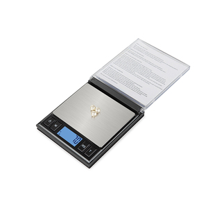 low price electronic mini jewelry scale 0.01g digital scale manufacturer sfCD precision instruments/tools