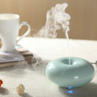 2014 new scented bags closet air freshener is aroma diffuser GX