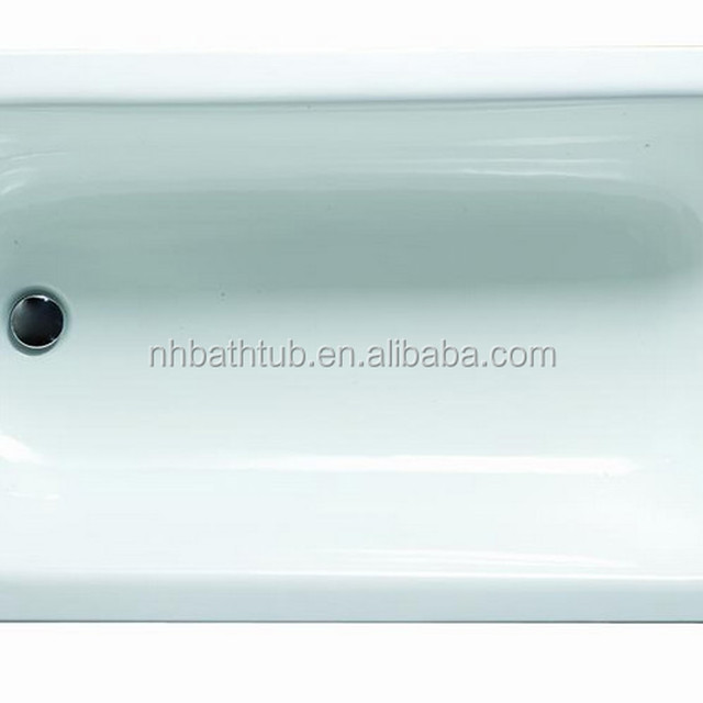 Buy Cheap China spas and hot tubs Products, Find China spas and hot ...