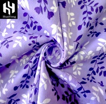 Hot sale reactive printed cotton flannel cloth with cheap flannel fabric