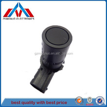 Car Parts Wholesale PDC Parking Sensor 8200049263 For Renault/Peugeot 307/Citroen C5