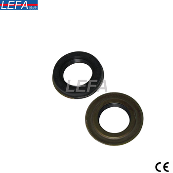 Japanese Used Zetor Tractor Parts For Tractors - Buy Zetor Tractor  Parts,Japanese Zetor Tractor Parts,Zetor Tractor Parts For Tractors Product  on