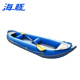 hydro force 2 person inflatable Kayak at wholesale price