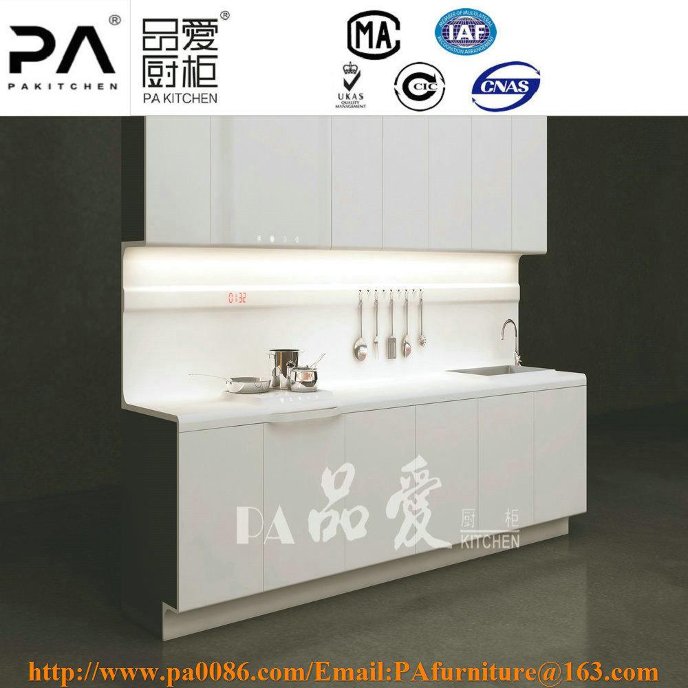 Kitchen cabinet china brand cheap buy kitchen cabinets for Cheap kitchen cabinets from china