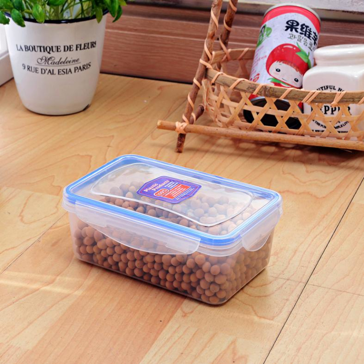 Wholesale microwave oven food container,airtight food box,microwave plastic food keeper