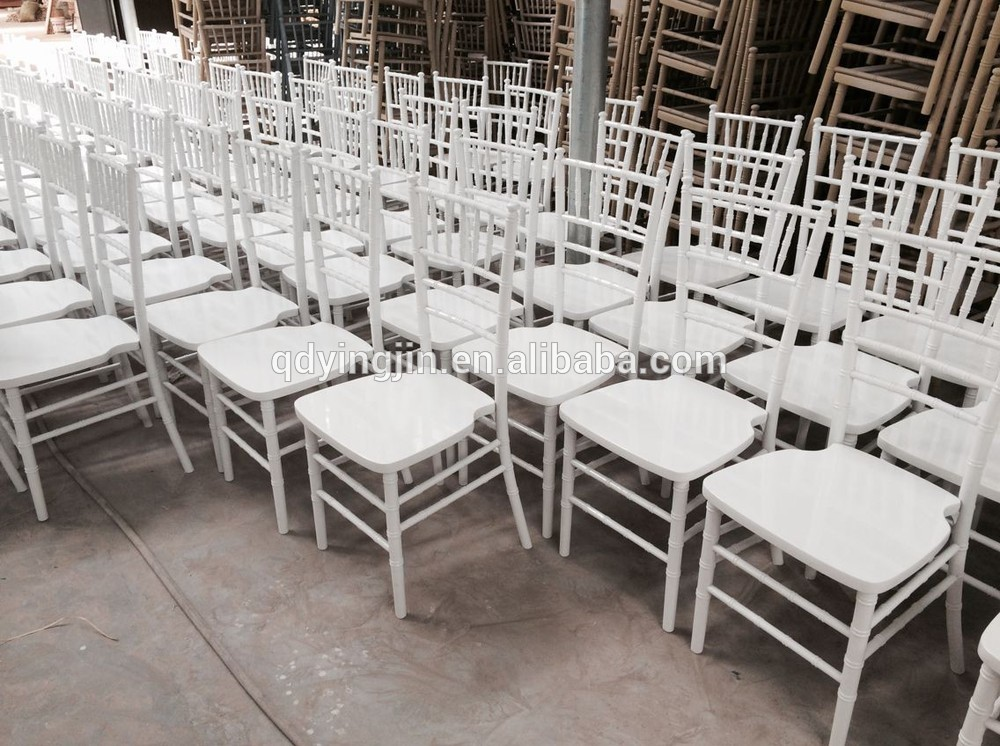 Limewash Wood Chiavari Chairs Used Chiavari Chairs For