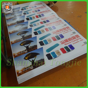 pvc form board for printing