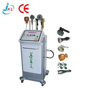 Chinese Traditional health care machine