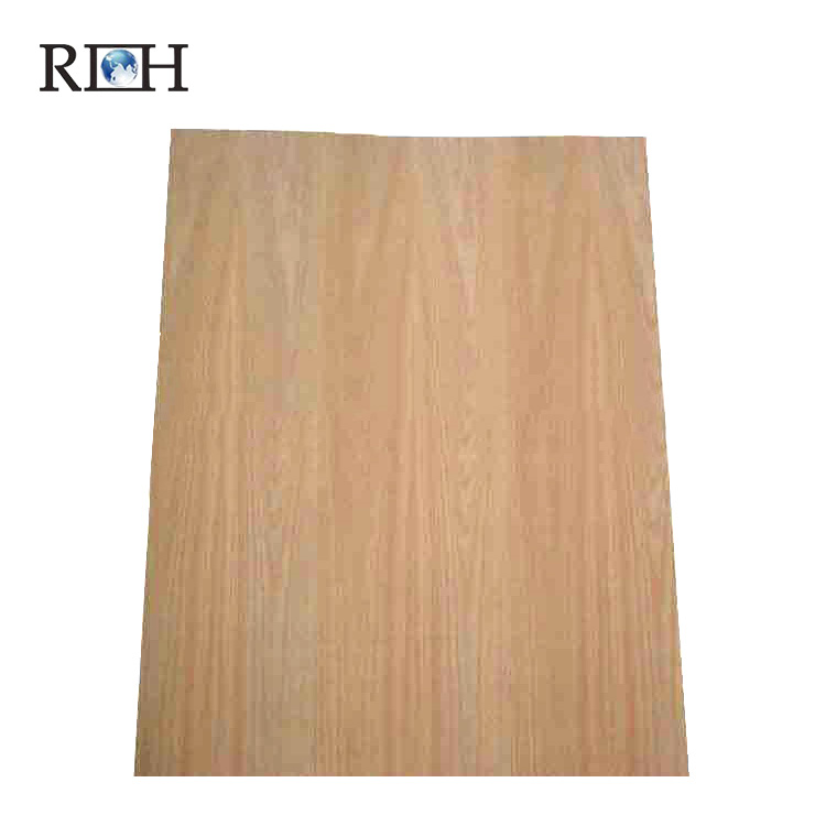 8x4 Plywood Sheets Wholesale, Plywood Sheet Suppliers   Alibaba
