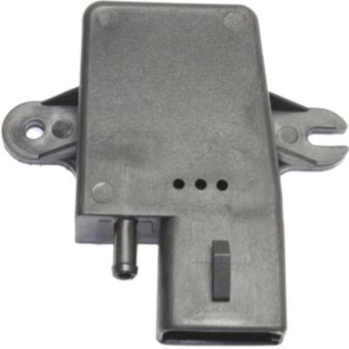Cheap 6 0 Map Sensor, find 6 0 Map Sensor deals on line at