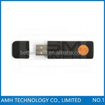 Original Sigma Key Sigmakey Dongle For Alcatel For Huawei Flash Repair  Unlock - Buy Sigma Key,Sigma Unlock Box,Sigmakey Dongle Product on  Alibaba com