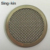 500 400 300 200 100 80 70 25 19 micron 904L stainless steel wire mesh for filter
