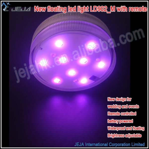 lighted bobber led battery, lighted bobber led battery suppliers, Reel Combo