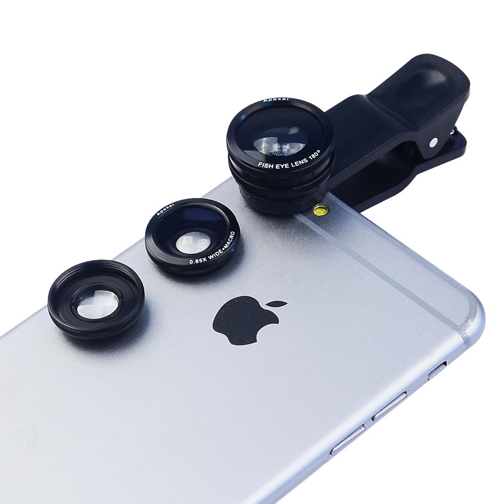 2017 new Mobilephone cellphone adapter for Binocular