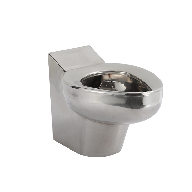 High Quality Water Saver Toilets,Stainless Steel Toilet Pan