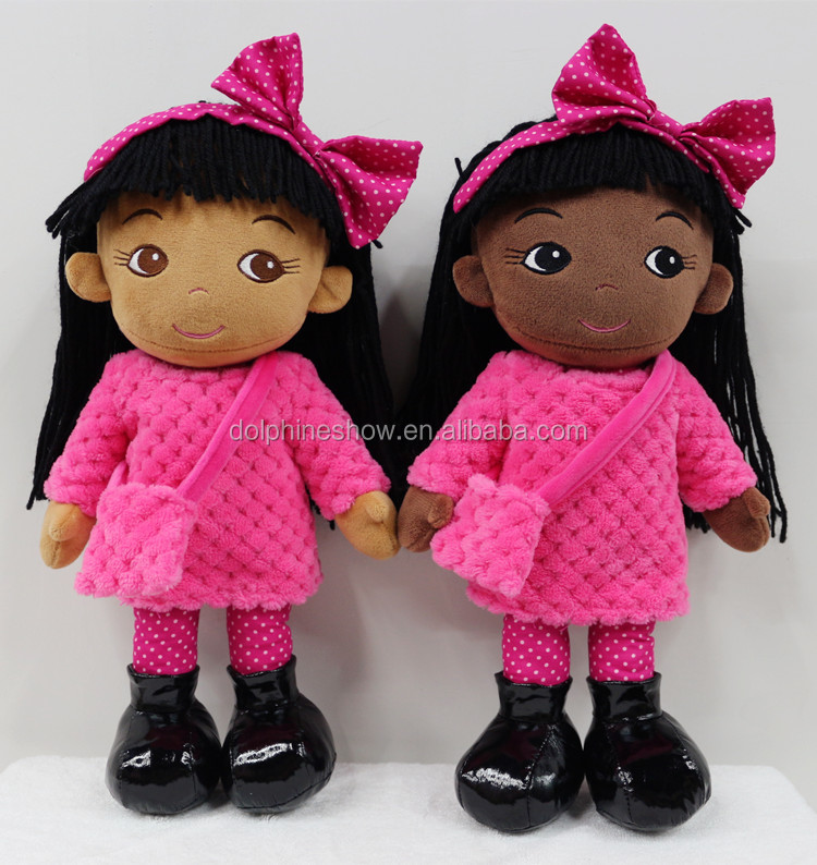 plush black girls personals Plush nightclub: for big beautiful women and the men who love them and jacob palmer, a self-described fa, have launched plush a lot of the girls don't feel.