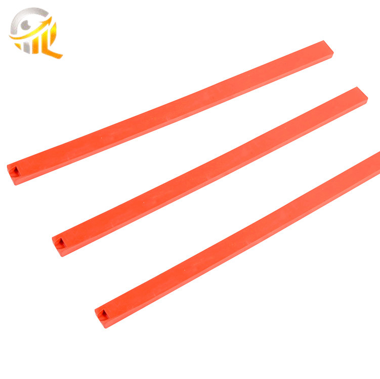 Good Price Silicone Waterproof Rubber Window Strip Gasket
