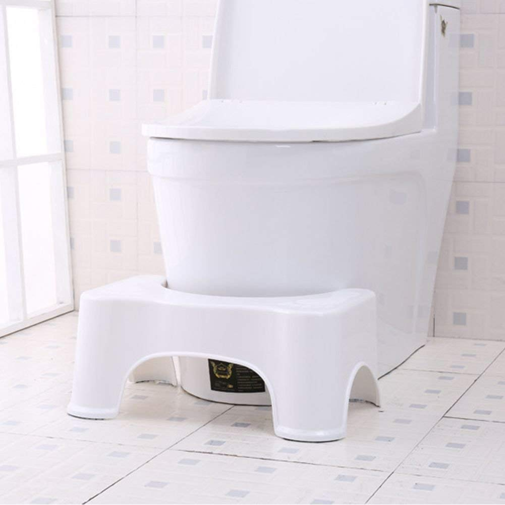 Admirable Cheap Constipation Toilet Find Constipation Toilet Deals On Cjindustries Chair Design For Home Cjindustriesco