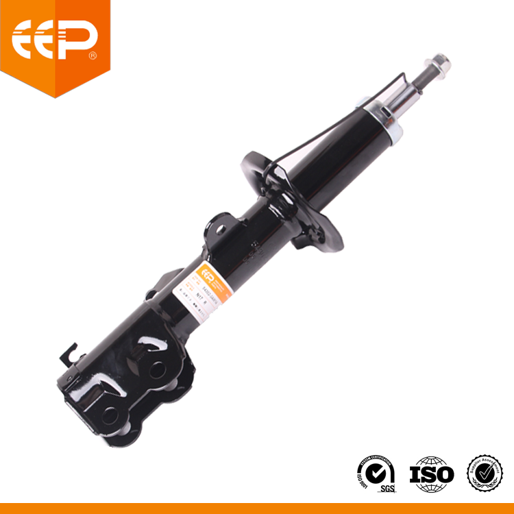 Auto Accessories Japanese Car Shock Absorber For Sunny N17 ...