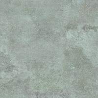rustic granite tiles price philippines 600x600 of building material