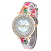 /product-detail/vintage-flower-print-leather-band-women-vogue-watch-lady-fancy-wrist-watch-wholesale-60423518796.html