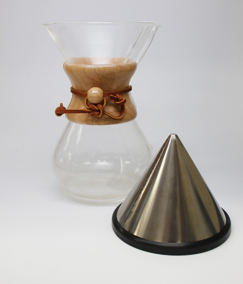 Espresso Machine Materials Stainless Steel Mesh Metal Fine Mesh Micro Wire Mesh Basket - Buy ...