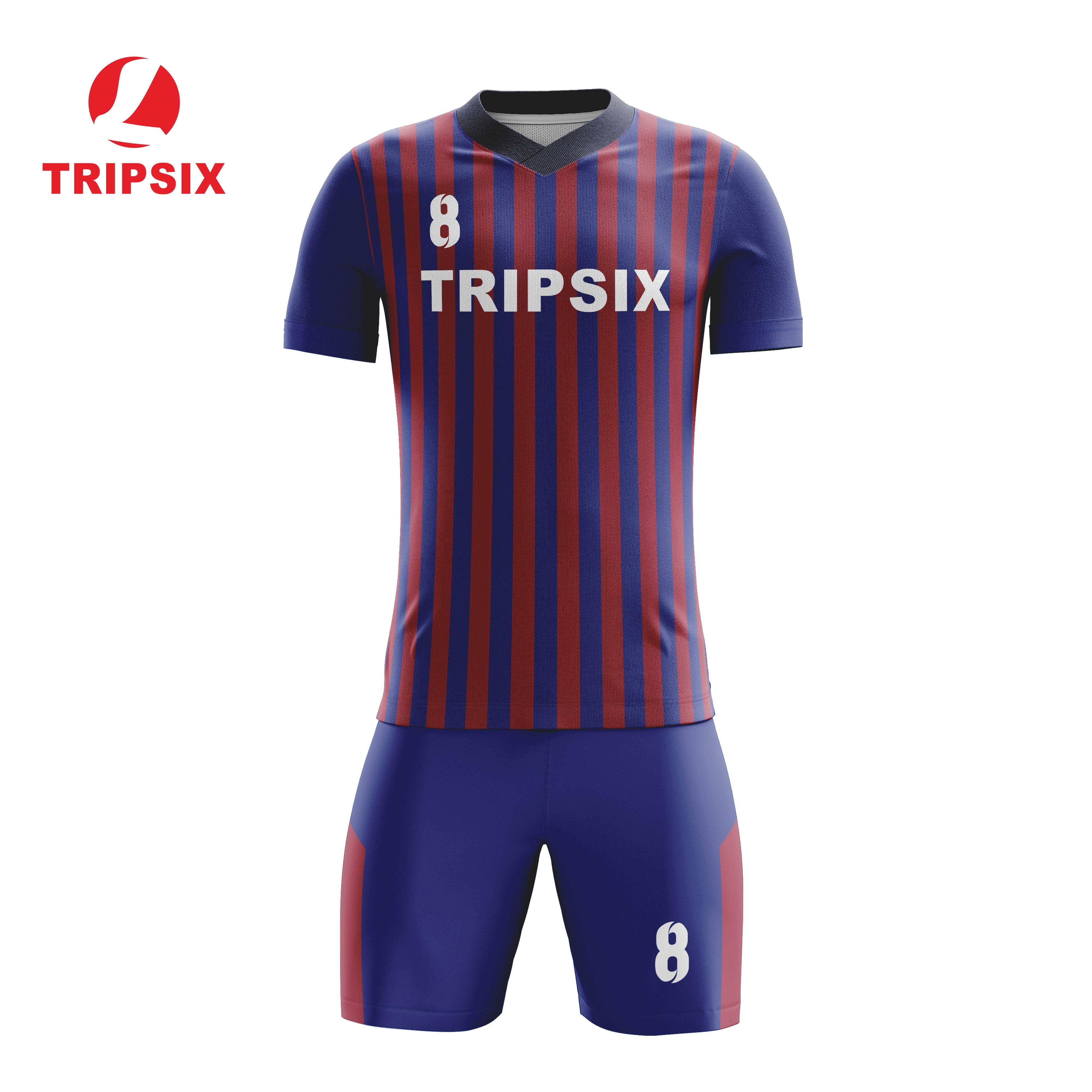 China Classic Football Jerseys 83836f24c