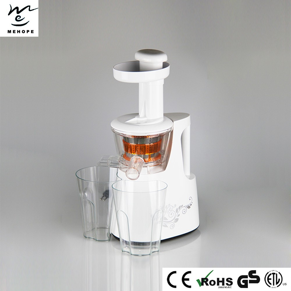Automatic Fashion National Juicer,Pomegranate Juicer,Slow Juicer - Buy Slow Juicer,National ...