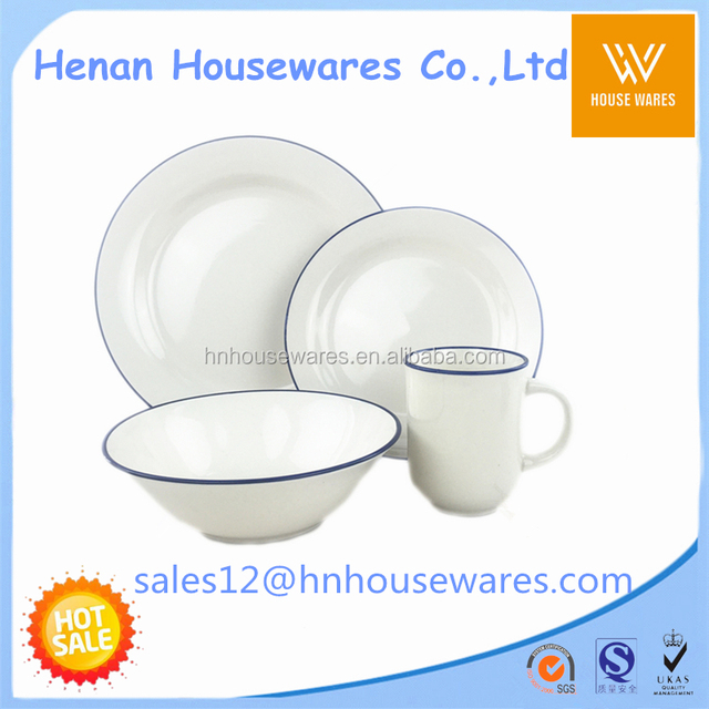 corelle plates usa-Source quality corelle plates usa from Global ...