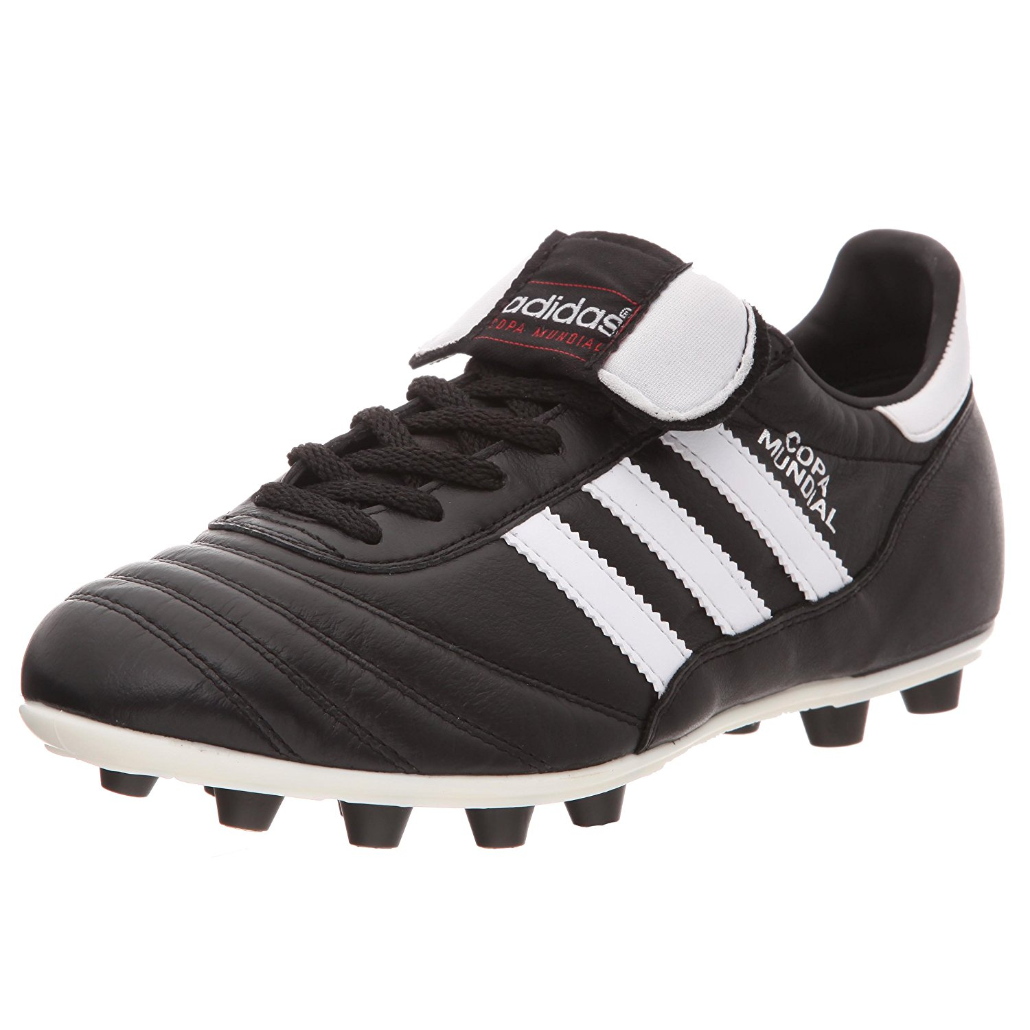 Get Quotations · adidas Performance Men s Copa Mundial e7c862872