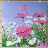 Most popular nature flower canvas print wall art painting