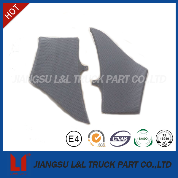 Hot selling good quality truck speaker cover for mercedes benz