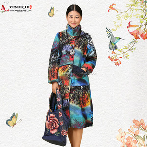ca9366746 Traditional Chinese Clothing, Traditional Chinese Clothing Suppliers and  Manufacturers at Alibaba.com