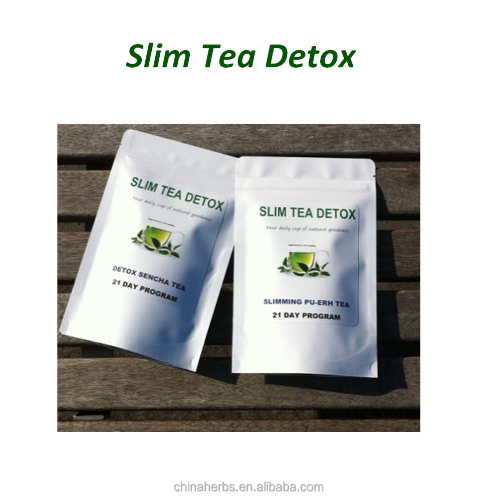 Slimming Tea Weight Loss Natural Herbs No side effects - 4uTea | 4uTea.com