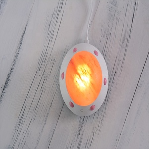 Salt Lamp Importers, Salt Lamp Importers Suppliers and Manufacturers